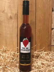 Big Strawberry Port 375ml